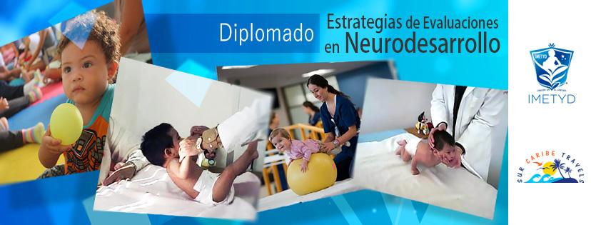 Detección y Diagnóstico en Neurodesarrollo