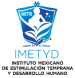IMETYD, A.C.